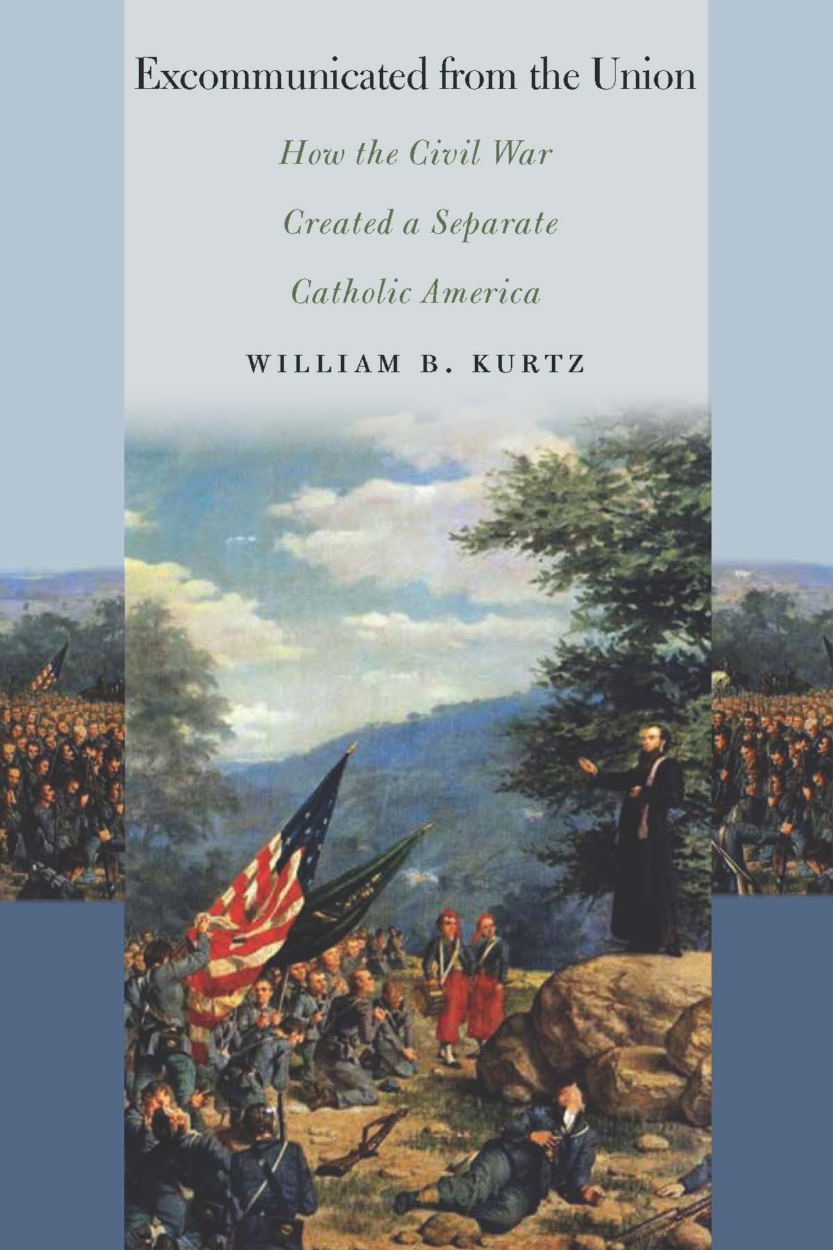 civil war essay topics Read this history other essay and over 88,000 other research documents the american civil war on july 4, 1776, us won it's independence from britain and democracy was born.