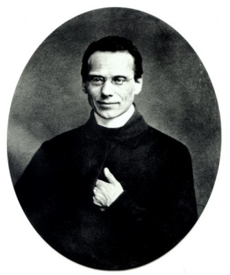 Blessed_Francis_Xavier_Seelos