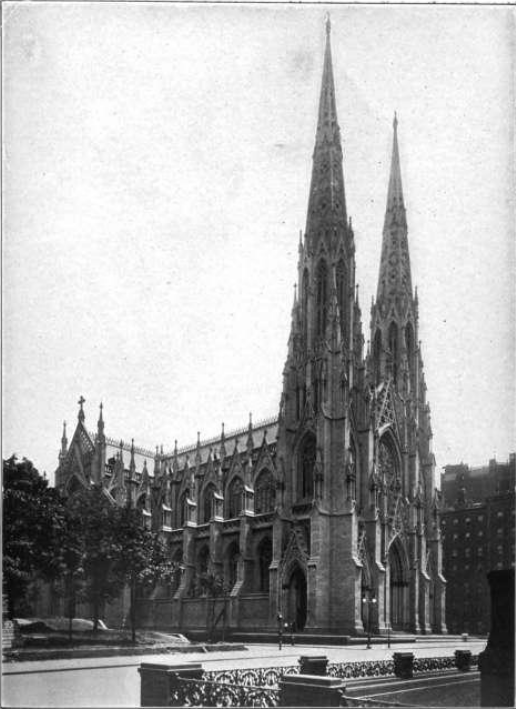 st-_patricks_cathedral_new_york_1913